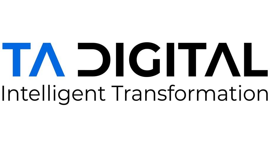 Brain Thornton, Salesforce, TA Digital, New, Head