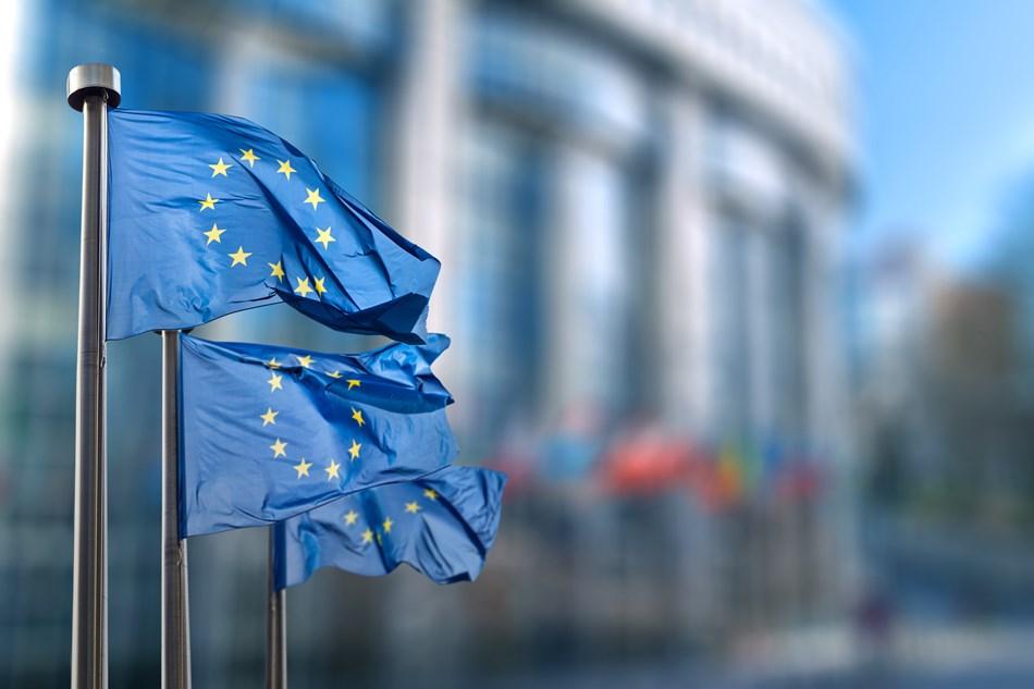 European Union, Tech Giants