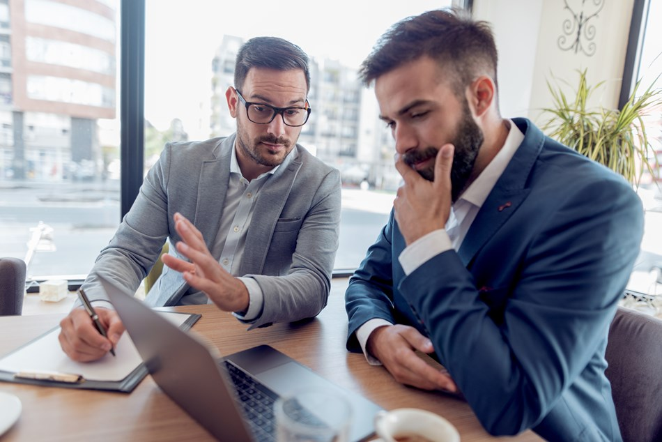 CMO, CIO, Collaboration, Clients