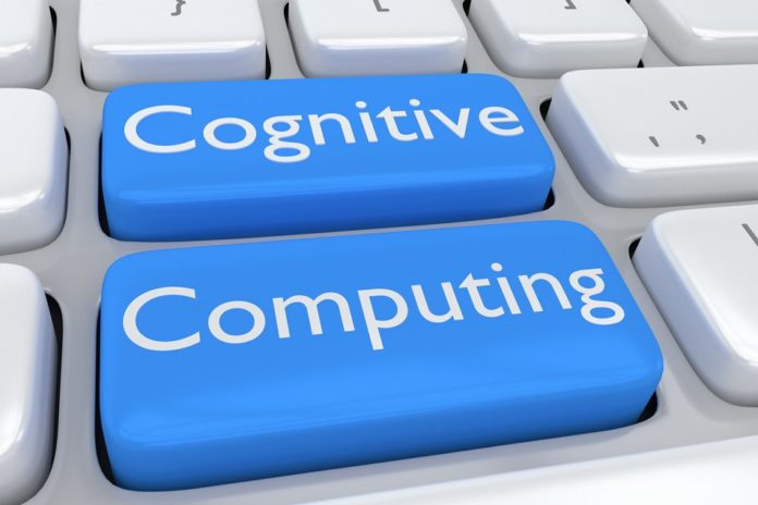 Cognitive Computing, Marketing and Sales