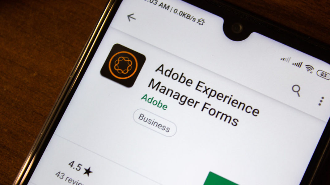 Hoodoo Digital, Cludo Connector, Adobe Experience Manager