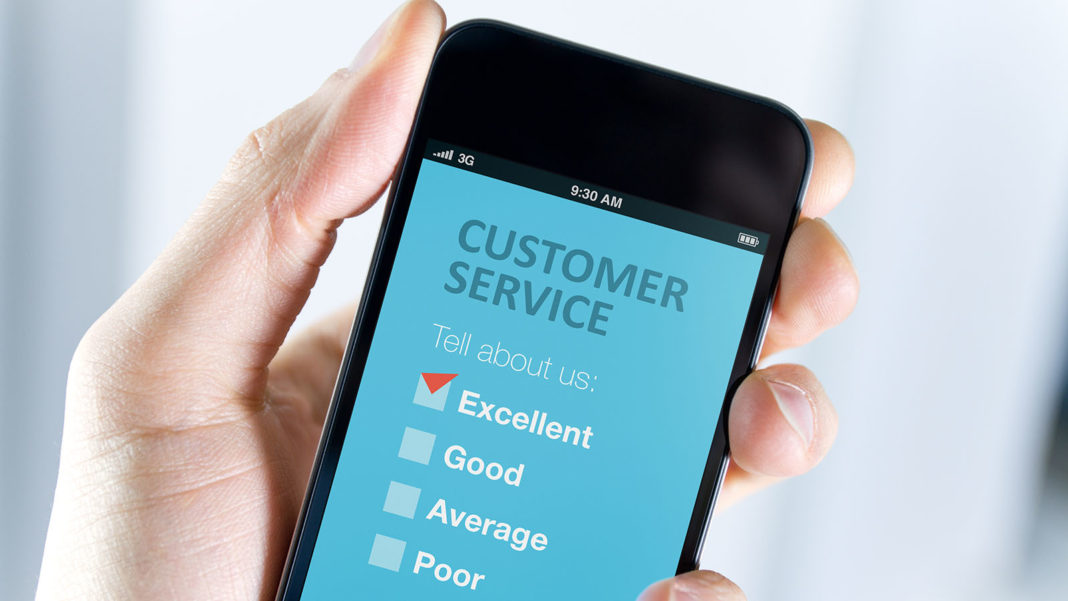 Infobip, Customer Experience, Mobile Messaging