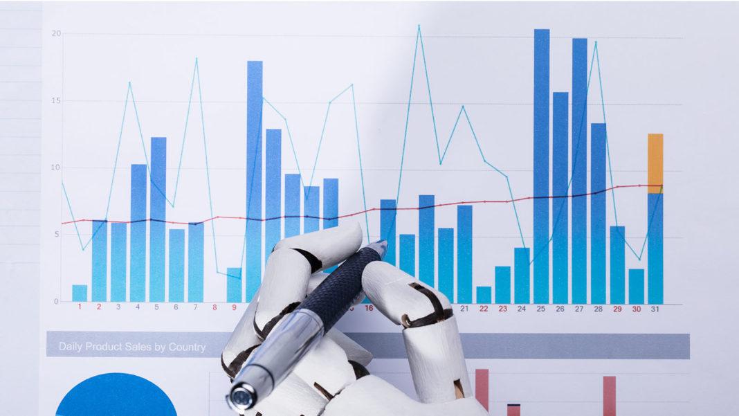 Dell, Splunk, Aviso's, AI