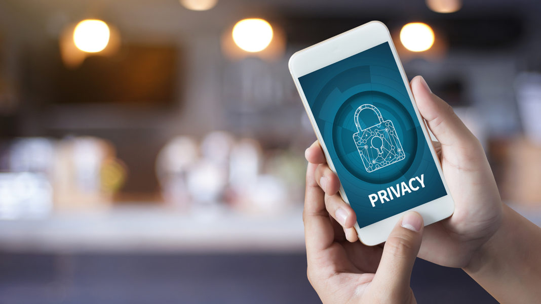 SafeGuard Cyber, WeChat, Cybersecurity