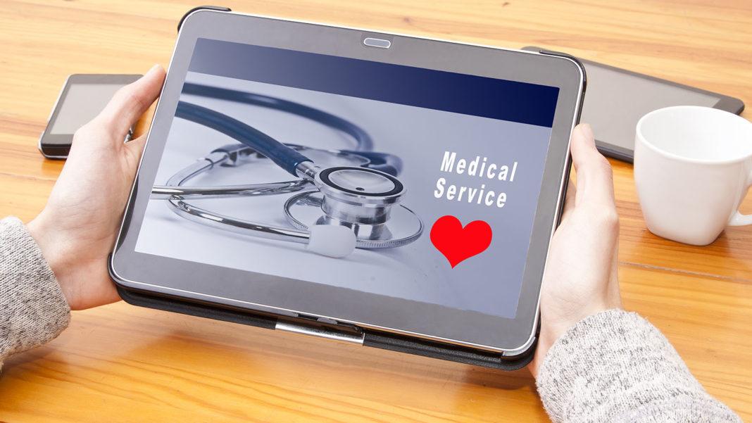 Scorpion, Marketing, Technology, Medical Industry