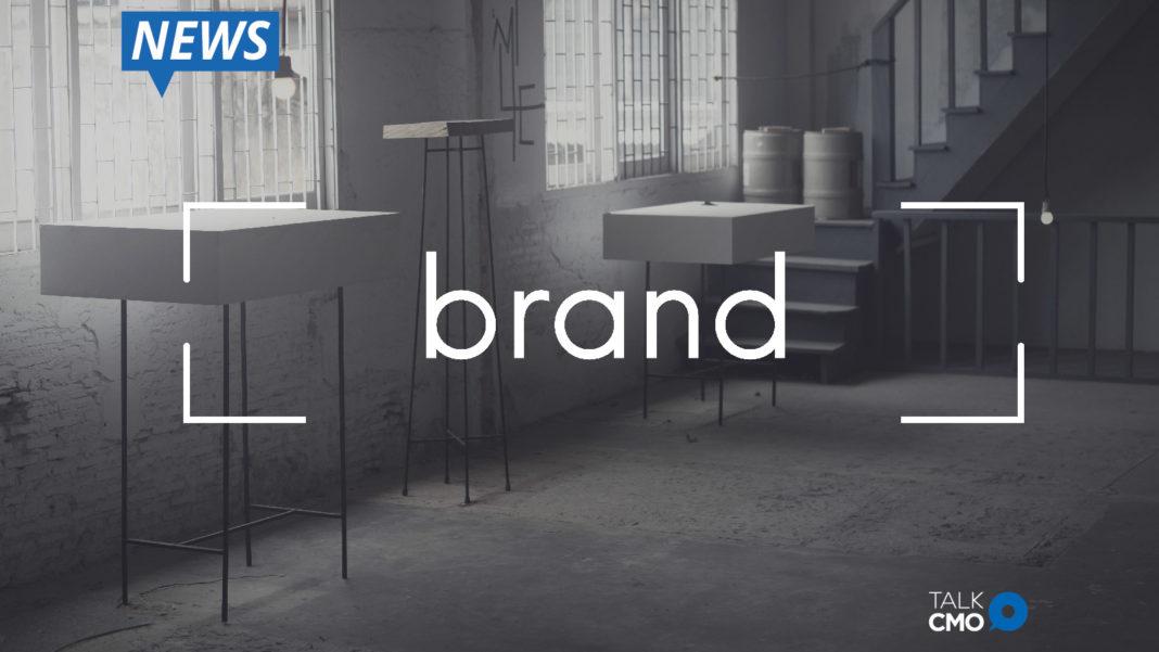 Brand, Business