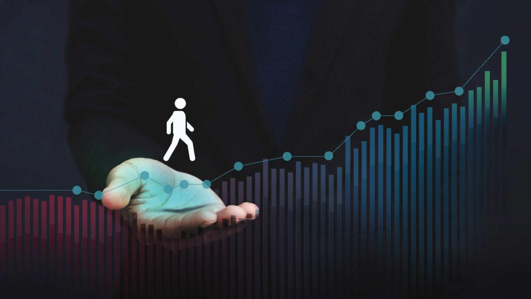Adobe, Customer Analytics