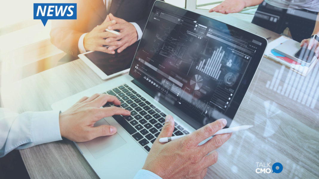 Bridge Bank, Zipari, CX Engagement, Bank's Technology, Banking Group