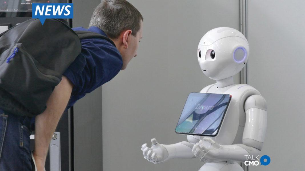 Integrate.ai, AI-powered Customer Intelligence, BankAI 2019, Steve Irvine, Founder & CEO, customer acquisition, consumer privacy