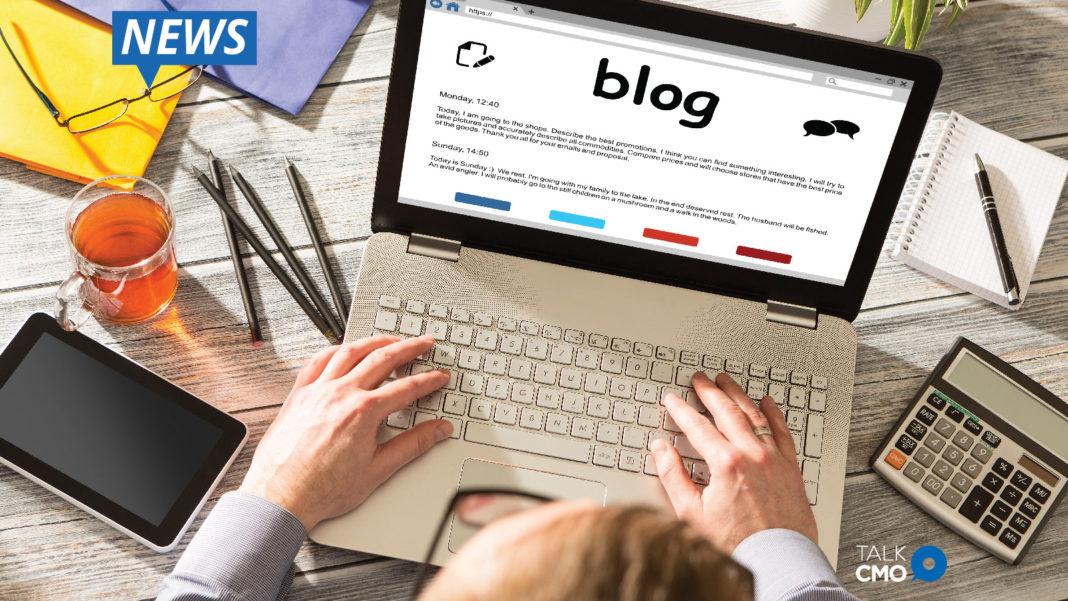 fishbat, digital marketing agency, Small Businesses, planning, brand development, social media management