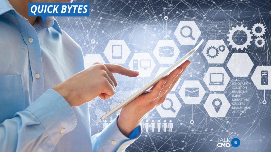 Amperity, Custora, customer data platform, acquisition, data, customer