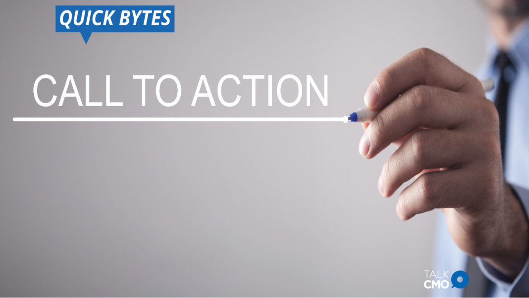 call-to-action, CTA, website, click, audience, buying process