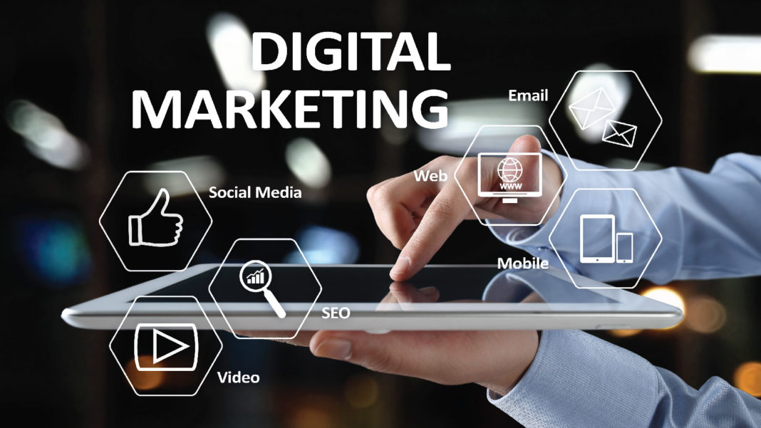 Marketers, Marketing, Digital Marketing, Supply Chain, Ad Expenditure, Advertisements, CRM, CDP, Customer Data Platform, The California Consumer Privacy Act, GDPR, EU, Programmatic Trading, Zenith Report