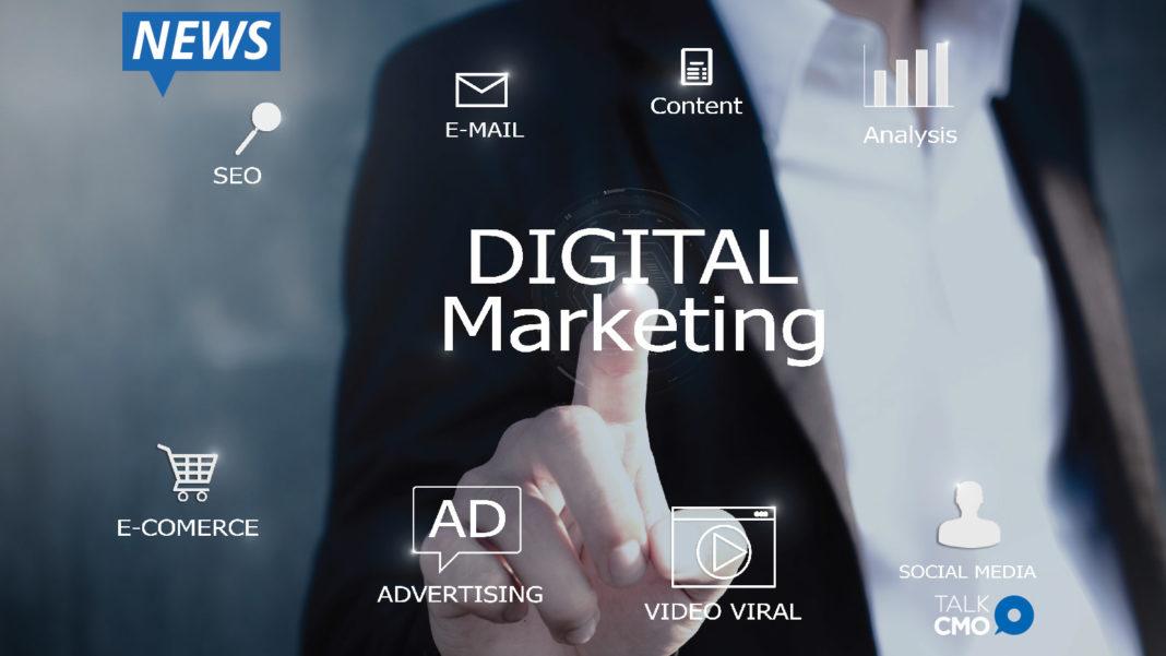 ERA , Digital Marketing , Adwerx