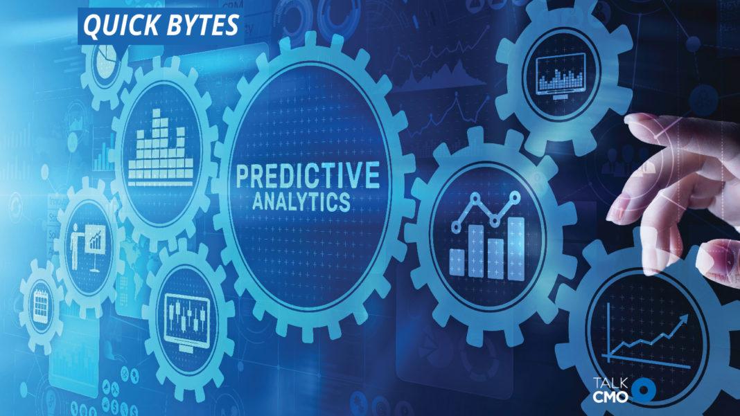 Episerv, predictive analytics, Idio, digital, acquisition, analytics, content