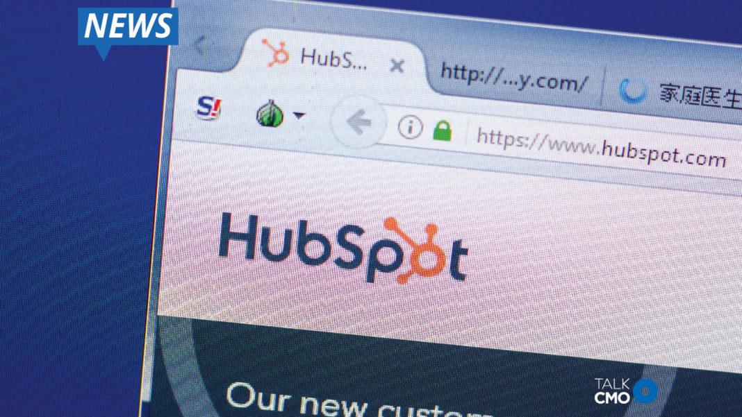 Hubspot Diamond , B2B Marketing Lab , MPULL