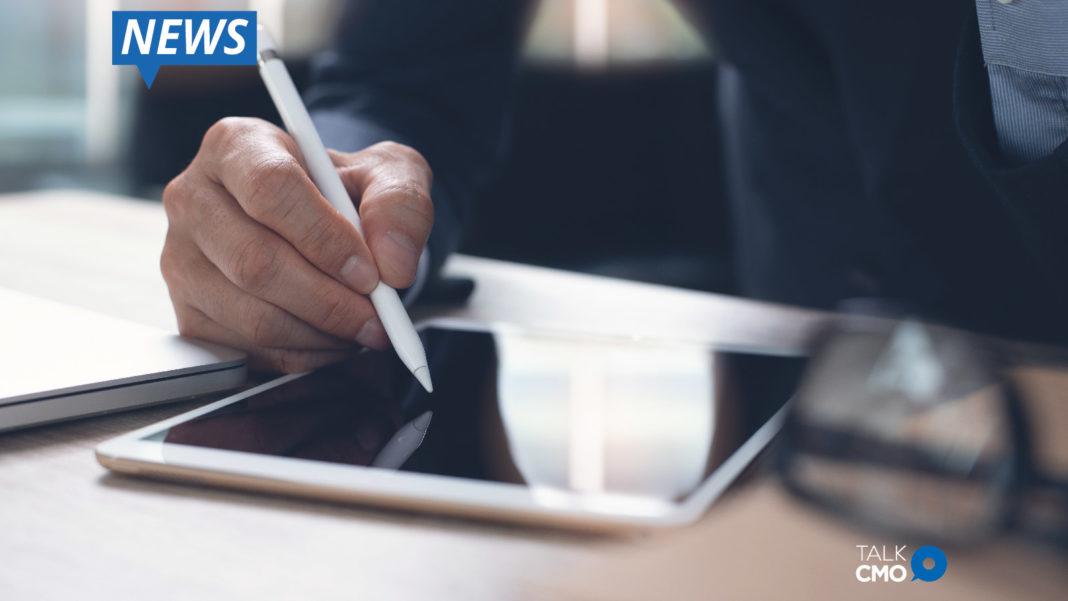 Salesforce E-Signature Solution