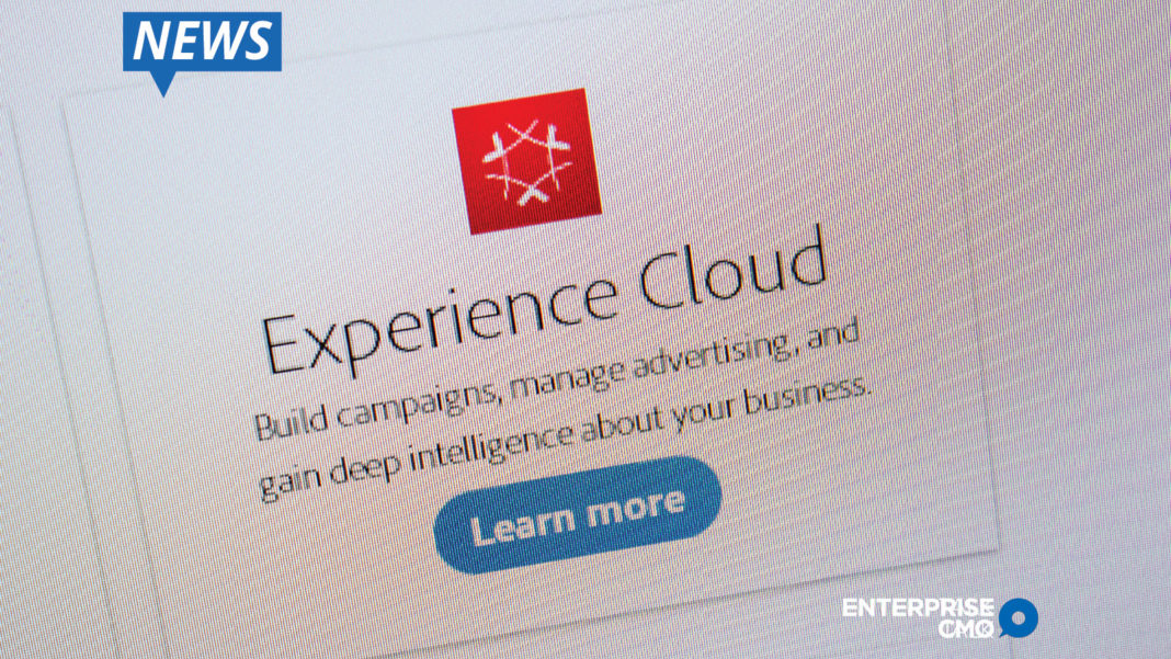 TapClicks, Adobe Experience,Cloud, Omnichannel Data Analytics, Campaign Performance