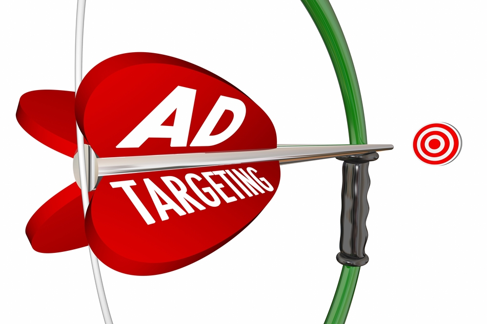 Marketing, Sales, Ads, Advertising, Targetted Ads, Procter & Gamble, Ad Spend, Comscore, Facebook, Twitter, Personalized Ads