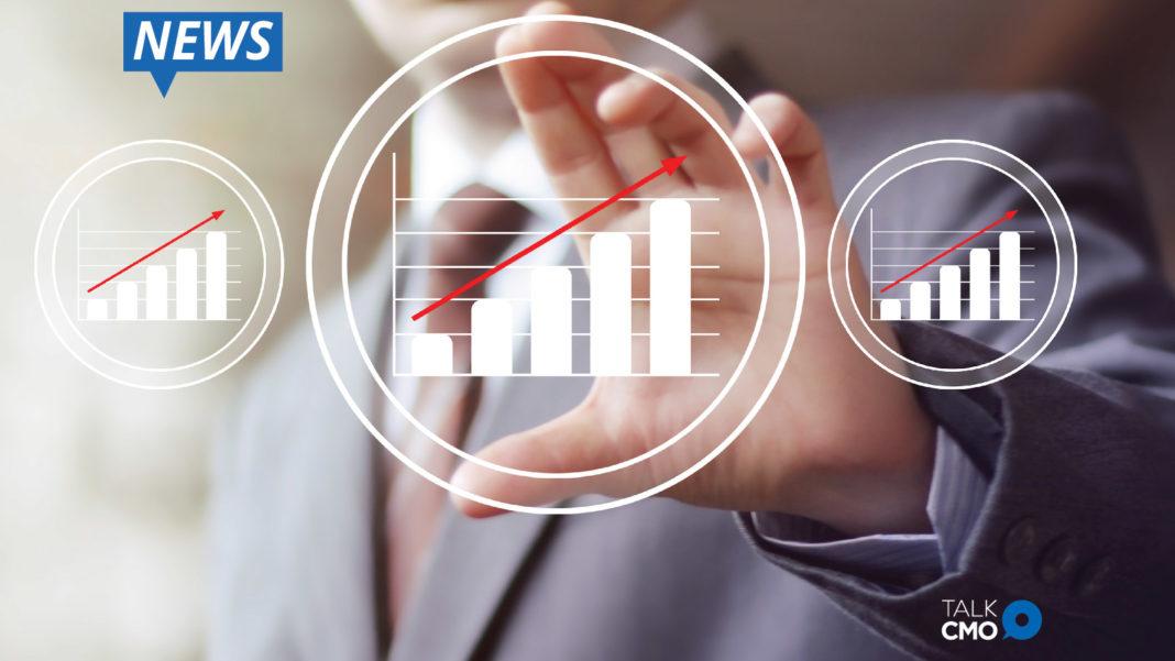 True Influence, Intent Data , B2B Sales and Marketing , InsightBase® ,Marketing Intelligence Solution