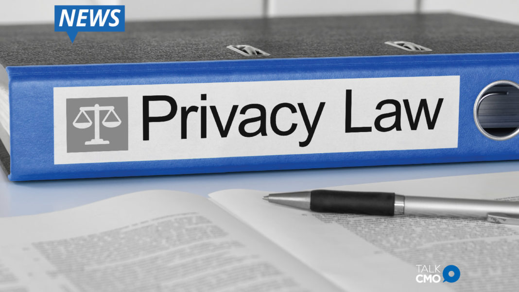 Google, IAB Tech Lab, California privacy law, Google Ad Manager, AdSense, AdMob, DV360