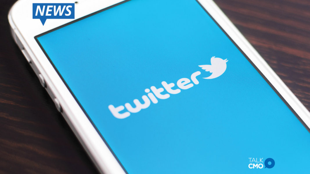 Twitter, Corporate, Capital expenditures, Working capital, Potential acquisitions, Notes, United States, Securities Act