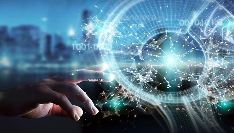 Marketing, Customer Service, Analytics, Predictive Analysis, Customer Experience, Digital Transformation, Gartner, Data Analytics CEO, CMO, 2020, Marketing