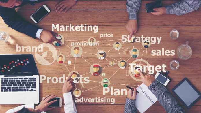 SEO Marketing, Dynamic Creative Optimization, DCO, Marketers, marketing, IT, media buying, call-to-action, CTA, A/B Testing, Ad, Advertising, artificial intelligence (AI), machine learning (ML) Tags CEO, CMO, Marketing, Dynamic Creative Optimization
