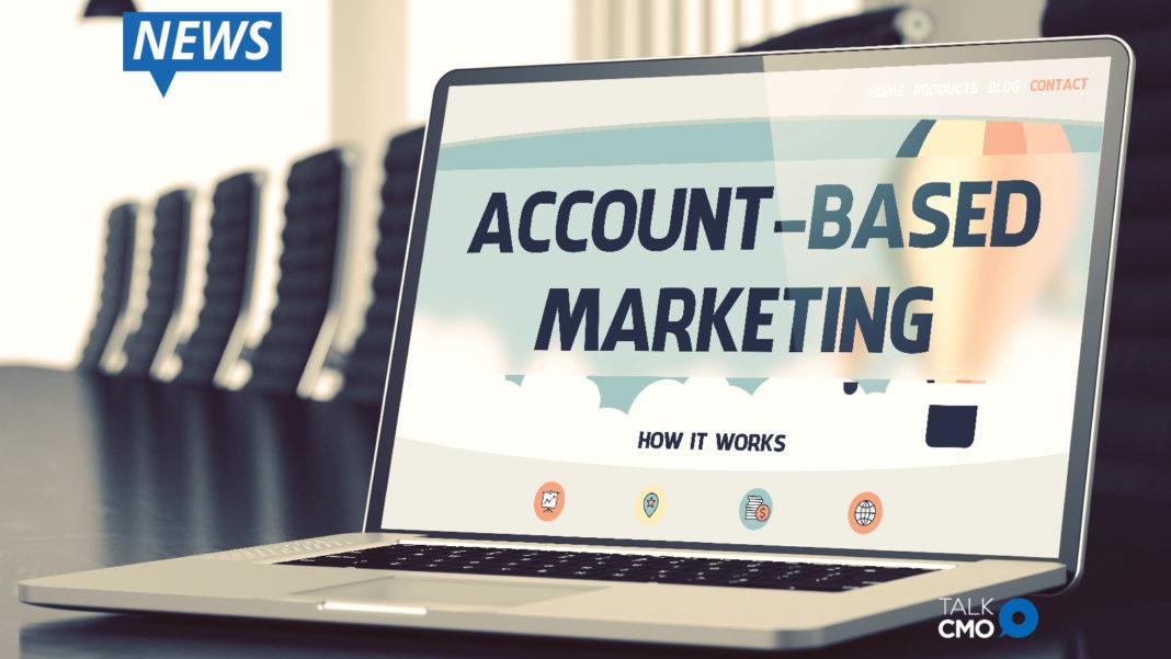 JSA , ABM, Account Based Marketing