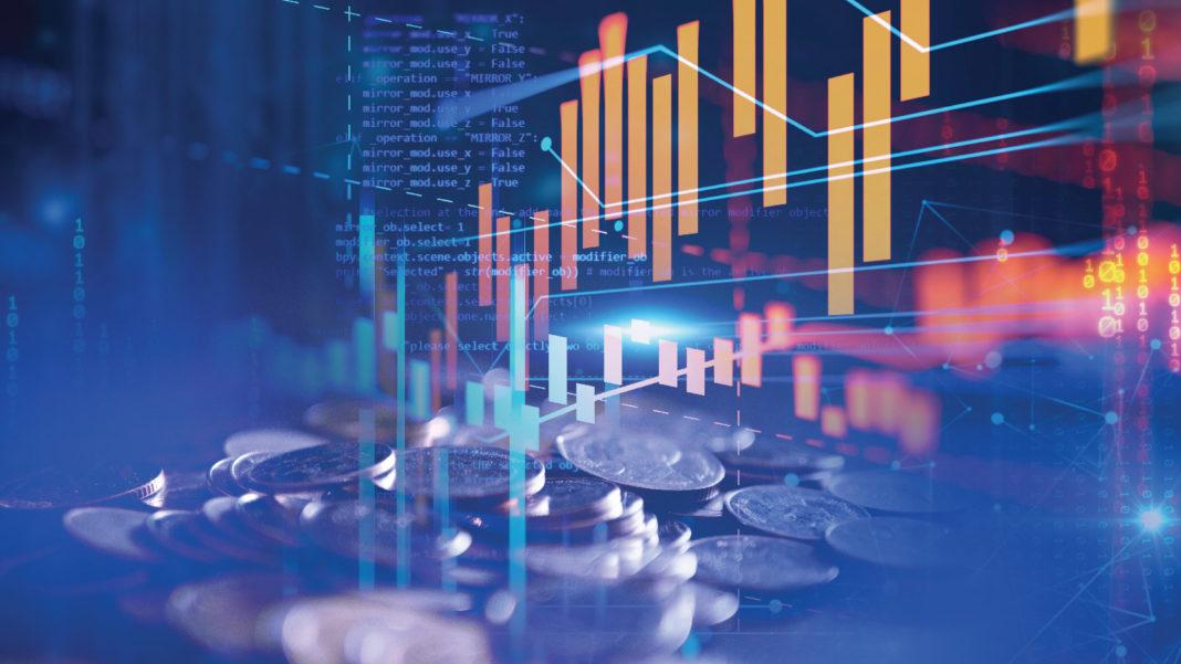 Marketing, Martech, Marketing Investments, Marketing Stack, Gartner, Gartner's Marketing Technology Survey 2019, ROI CEO, CMO, Marketing, Martech