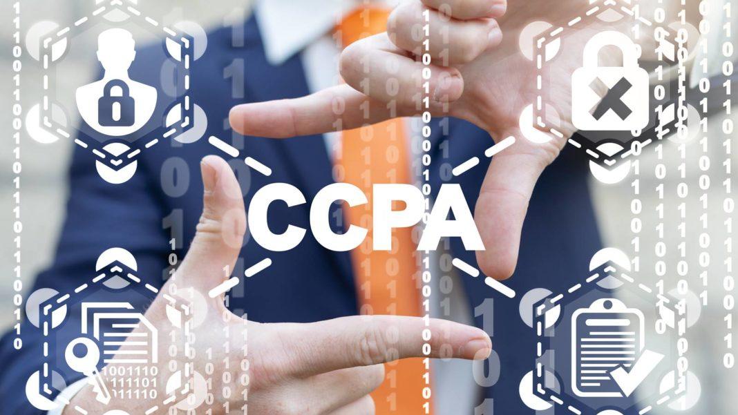 CCPA-friendly Marketing Strategies