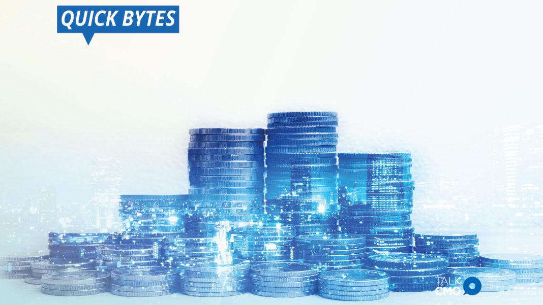 Databook, funding, customer intelligence platform, customer intelligence market,