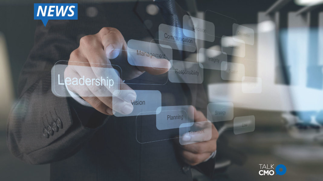 SMB, Sales Infrastructure, Sales Xceleration Inc., Sales Management Leaders, Leadership Skills