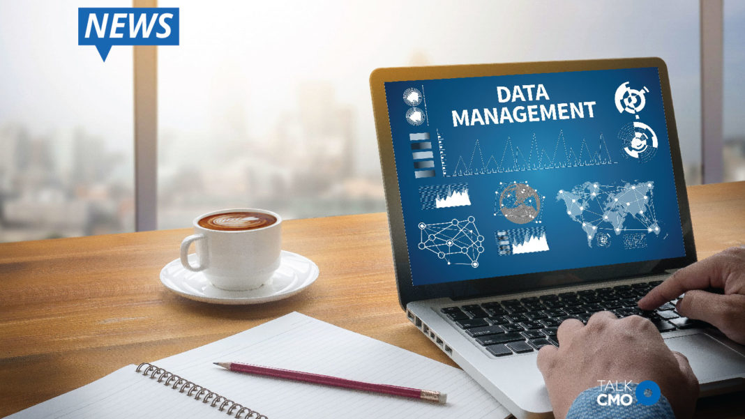 Method360, Data, Analytics, AI, Data Management Accelerator