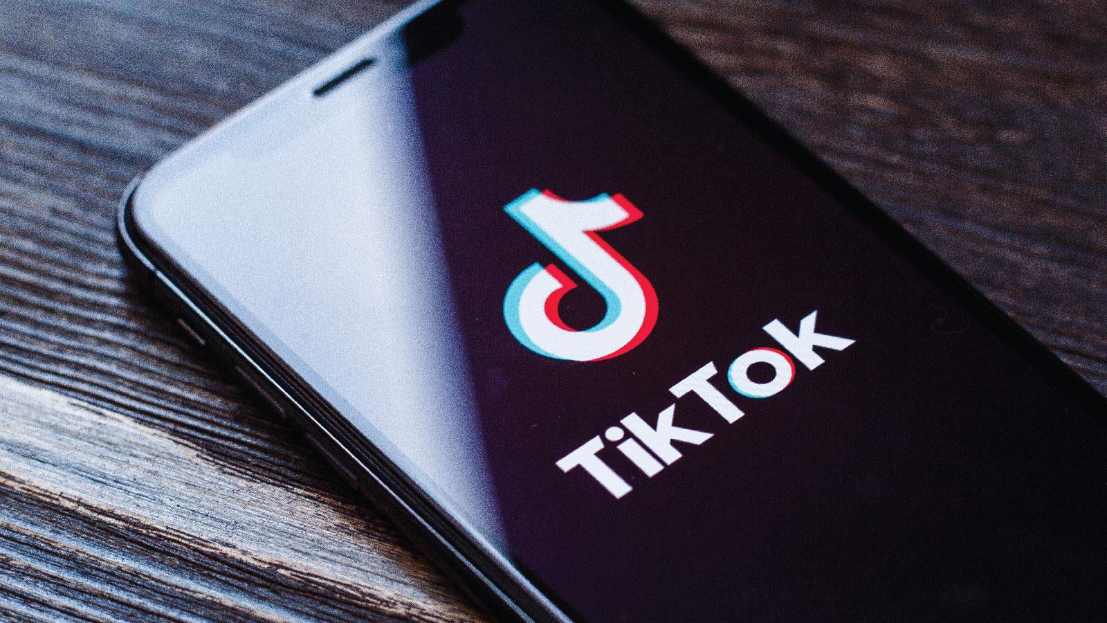 Using Your Website As A Funnel Through TikTok SEO