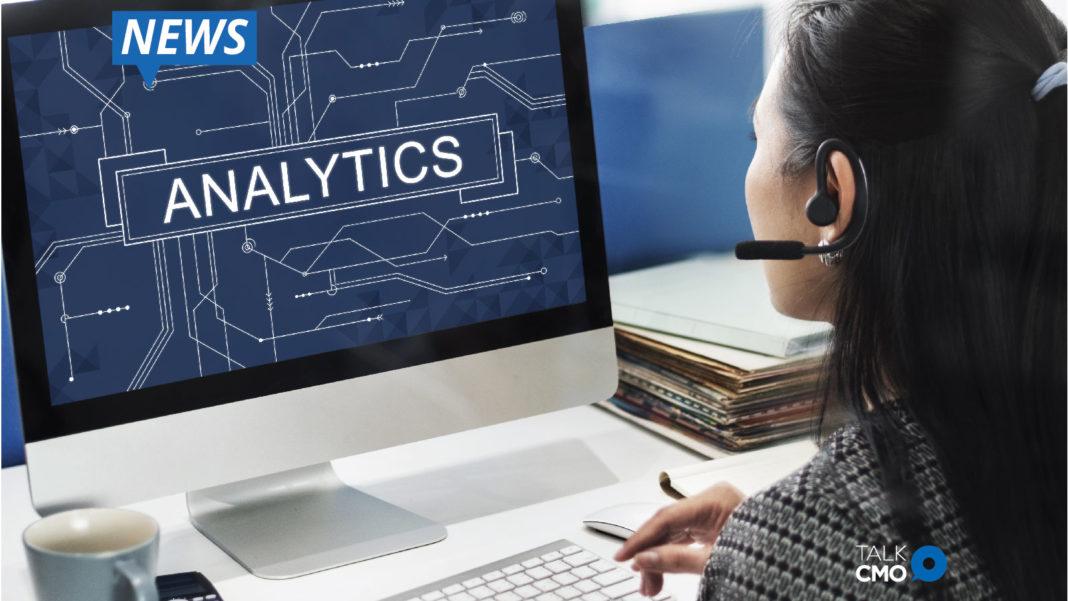 2600Hz, Xarios, Call Center Technology, Analytics