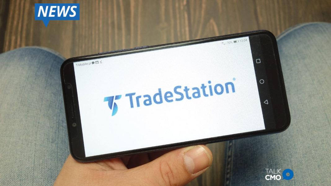 TradeStation Group, TradeOff, Gamifying Trading