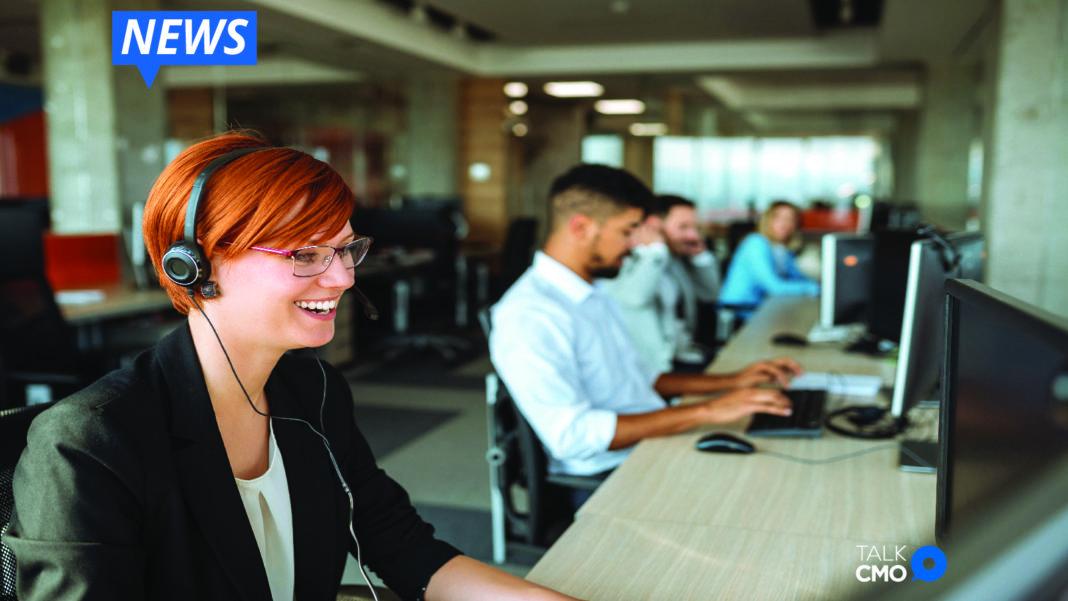 Bridgecom Solutions, Outreach Platform, call centers, care management, Coronavirus Communications