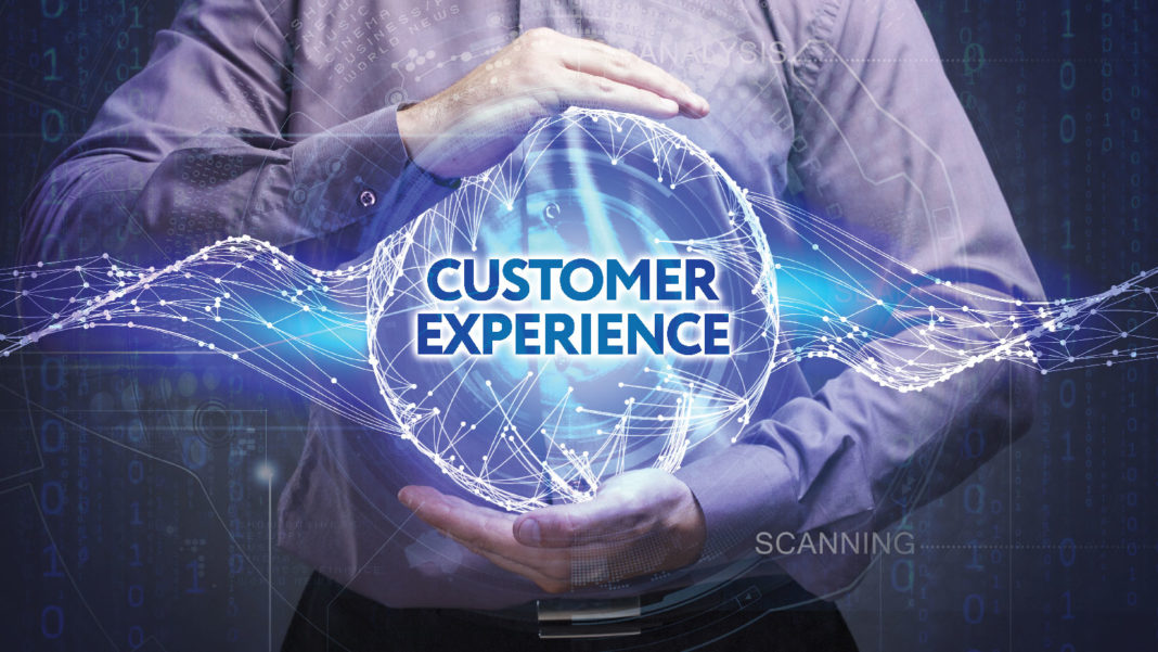 Customer experience, businesses, technology, processes, business strategy, marketing, advertising, e-commerce, and IT professionals, brands, agencies, APAC, CMO, customer experience, business strategy, marketing, advertising, e-commerce, APAC