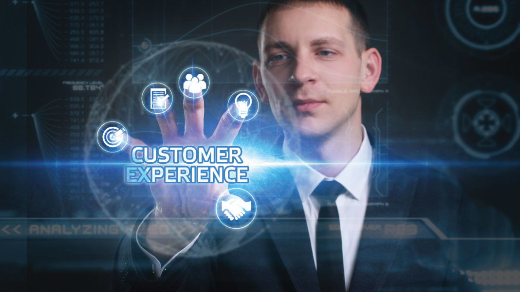 CMO, CEO, B2B, Customer Experience, CX, AI, RPA, MarTech, Big Data B2B, Customer Experience, CX, AI, RPA, MarTech, personalization, robotics, artificial intelligence, Rob Allman, IBM, value chain, technology silos, CX strategy, Big Data, VoC, VoC feedback, B2B marketing, NTT, The Connected Customer: Delivering an effortless experience, hyper-personalization, NTT report, digital transformation, robotic process automation, voice of customer, analytics