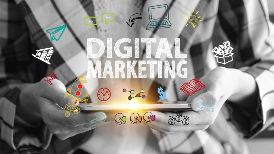 Social Media Marketing, Social Media Advertising, Ads, Advertising, Marketing, Martech, Coronavirus, Webinar, Video Marketing, SEO, B2B Marketing, Content Marketing, Center for Exhibition Industry Research, PredictHQ, CEO, CMO, Social Media Marketing, Social Media Advertising, Ads, Advertising, Marketing, Martech, Coronavirus, Webinar, Video Marketing, SEO, B2B Marketing, Content Marketing