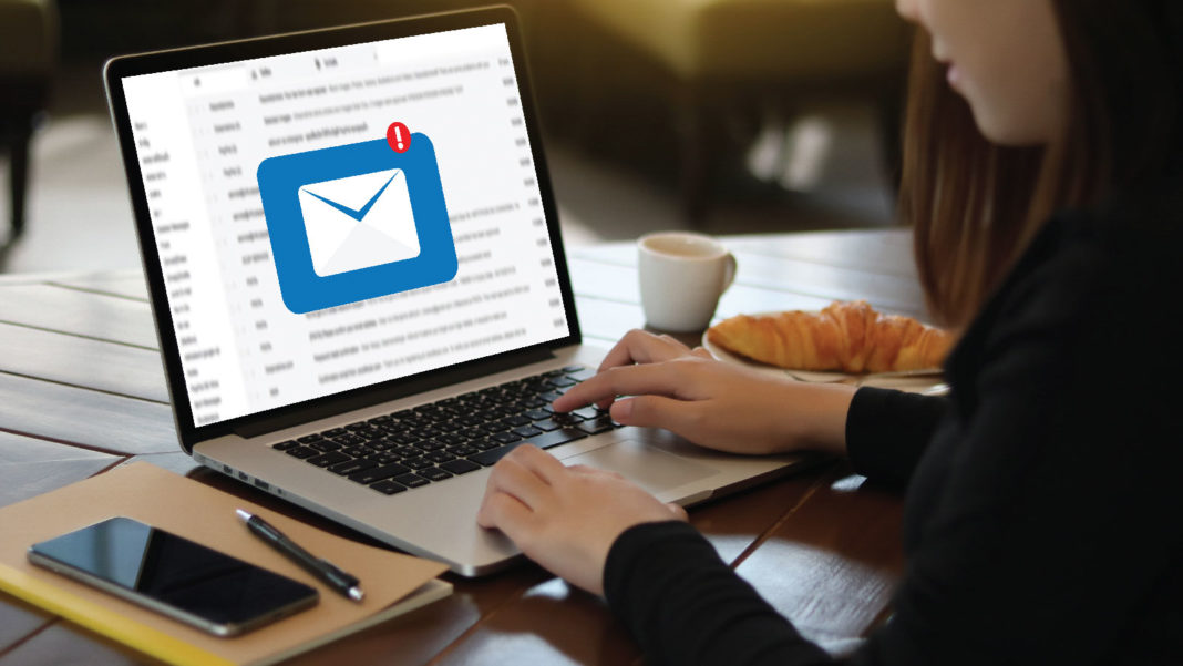 Email marketing, marketing, b2b marketers, companies, business, results, marketing strategies, sales resources, B2B marketing email list, Social Media Today, survey, email subject lines, effective channels, spams, drip campaigns CMO, Email marketing, marketing, b2b marketers