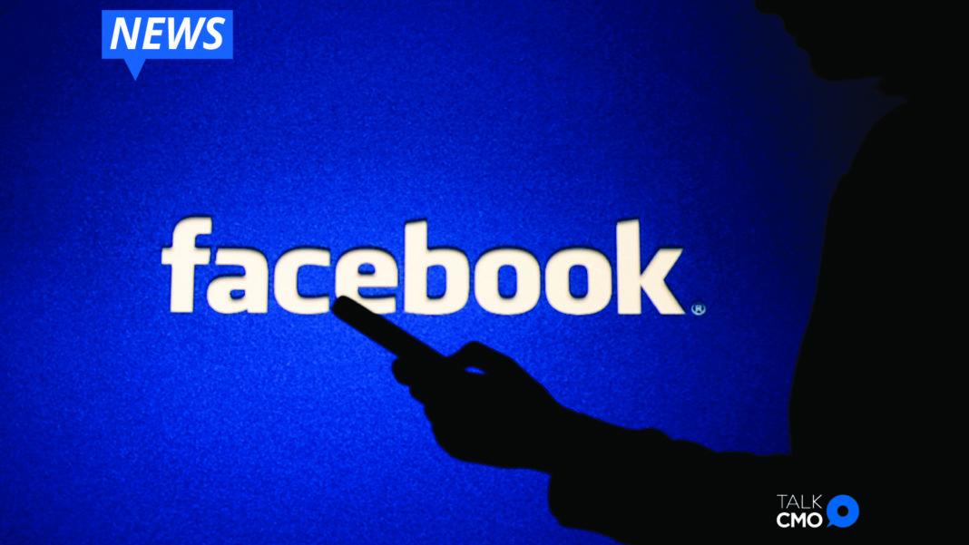 Facebook, Robert M. Kimmitt, Director
