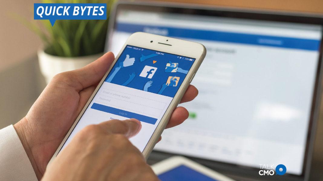 Keywords Facebook, Facebook bug, COVID-19, photo-sharing platform, Instagram, Twitter, coronavirus post, Guy Rosen, Facebook VP, automated system, Facebook app, spam