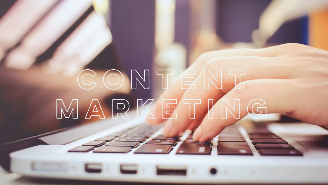 Content marketing, trends, original content, AR, augmented reality, customer service, chatbot, marketing communication specialists, marketing communication, Influencer marketing, marketing strategies, B2B marketers, video marketing, stories, Instagram, Facebook, videos CMO, Content marketing, trends, marketing communication, Influencer marketing, marketing strategies