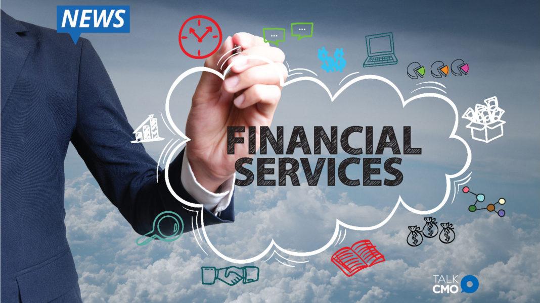 Incapsulate, Salesforce, Insurance , Financial Services Cloud