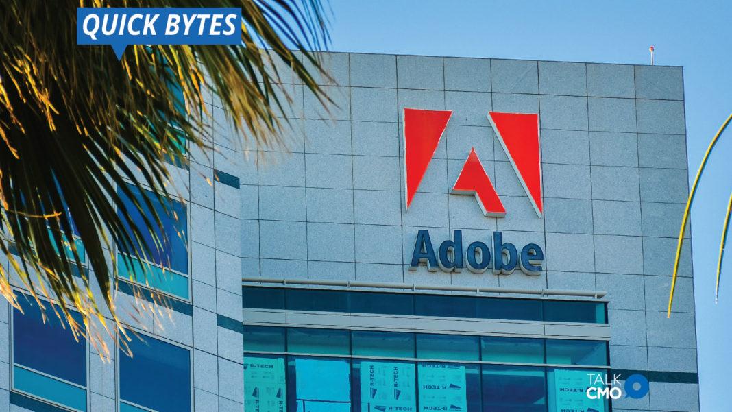 Intrado, Intrado Digital Media, Adobe, Adobe Experience Cloud, Cody Crnkovich, marketing strategy, Marketo Engage, CX, customer experience, Digital Media, Cody Crnkovich