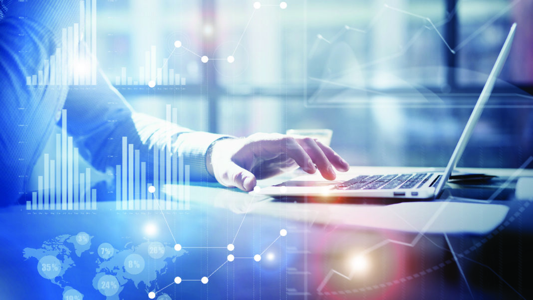 Data Centralization, CDP, Customer Data Platform, Marketing, Marketing Strategies, Sales, Customer Data Management, Automation, Cloud, Data Analytics, B2B Marketers, Forrester, Marketing Cloud, Tinyclues, CX, Customer Experience, Martech, CEO, CMO, Data Centralization, CDP, Customer Data Platform, Martech