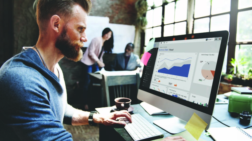 CMO, marketers, COVID-19, coronavirus, marketing efforts, marketers,