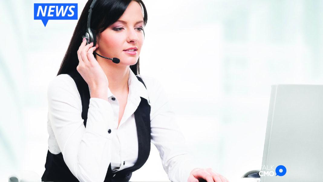IntegraCall®, call center solutions, AI